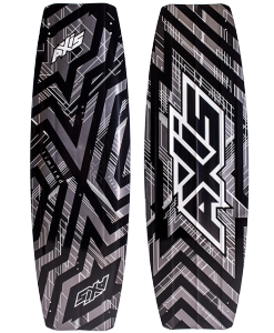 AX15Limited-Featured