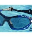 Classic-Cobalt-Specs