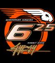 RG30 GYPSY I