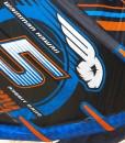 Rabbit Gang 3.0 Kites (7)