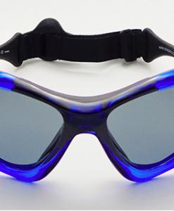 Sunglasses kitesurf
