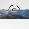 Takoon Single Board bag TT