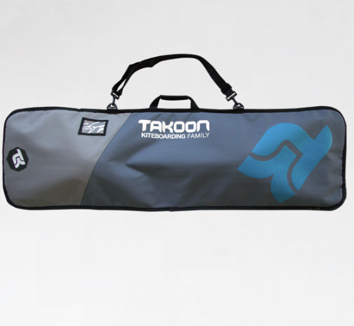Takoon Single Board bag TT