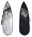 WH SURF BAG
