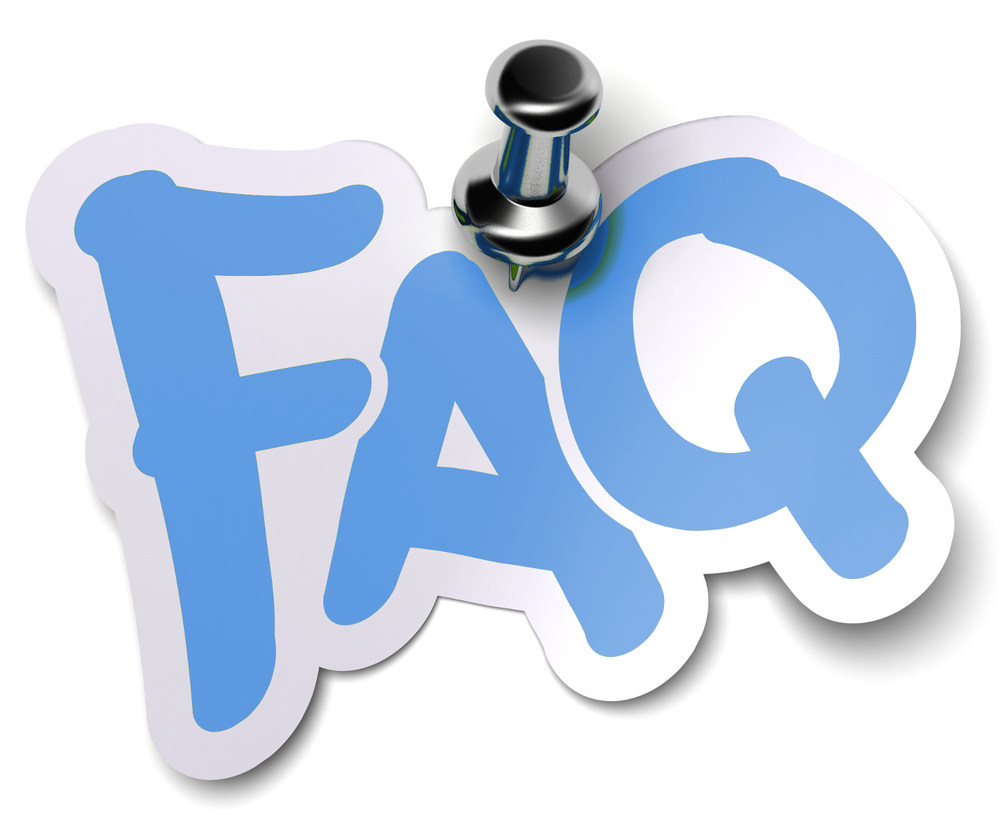 FAQ | Read the most common questions and answers | Suprabeam