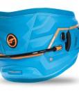 404.51200.030-predator-blue-orange-back