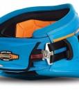 404.51200.030-predator-blue-orange-front