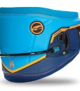 404.51210.010-kwpro-blue-orange-back