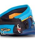 404.51210.010-kwpro-blue-orange-front