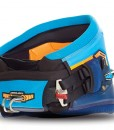 404.51210.010-kwpro-blue-orange-front-2