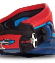 404.51210.010-kwpro-blue-red-front