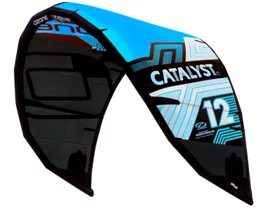 catalyst-v1-web-colour-3-377x300