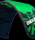 Enduro-V1-web-colour-1b