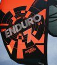 Enduro-v1-print-840×560