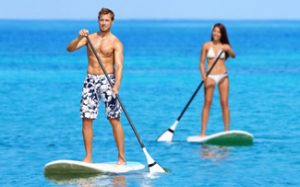 private-sup-lessons