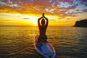 sunrise_yoga_sup