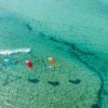 29/06/19 – Setúbal (POR) – Ozone Kites