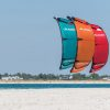 19/07/19 – Setúbal (POR) – Ozone Kites