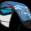 zephyr-v5-main-blue-2