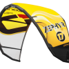 zephyr-v5-main-yellow