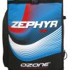 Zephyr-V6-Bag