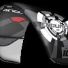 Enduro V2 Black -2