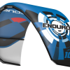 Enduro V2 Blue 307c