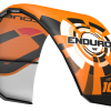 Enduro V2 Orange