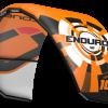 Enduro V2 Orange