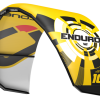 Enduro V2 Yellow
