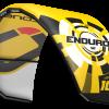 Enduro V2 Yellow