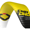 Chrono V3 Yellow